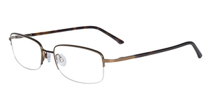 Altair A4014 Glasses