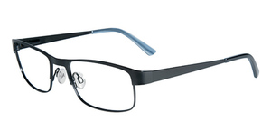 Altair A4016 Glasses