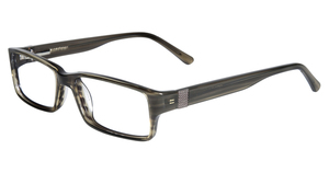 Altair A4017 Glasses