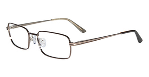 Altair A4013 Glasses
