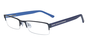 Altair A4015 Glasses