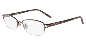 Revlon RV5009 Glasses