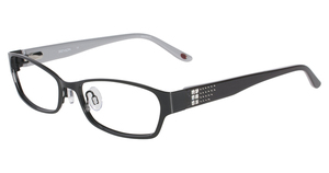 Revlon RV5011 Glasses