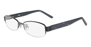 Altair A5007 Glasses