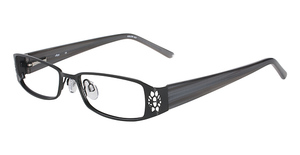 Altair A5010 Glasses