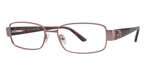 Lawrence RDF 110 Glasses