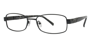 Lawrence RDF 111 Glasses