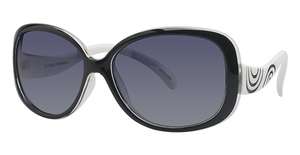 Suntrends ST160 Sunglasses