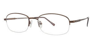 Haggar HFT056 Glasses