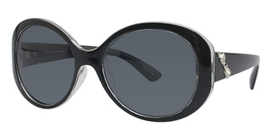 Suntrends ST161 Sunglasses