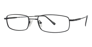 Haggar HFT096 Glasses