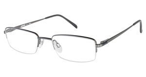Aristar AR 6794 Glasses