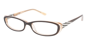 Kay Unger K543 Glasses