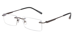 Jones New York Men J810 Glasses