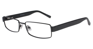 Jones New York Men J809 Glasses