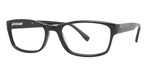 Guess GU 1735 Glasses