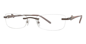 Guess GU 2275 Glasses