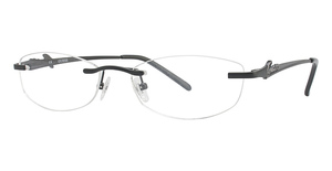 Guess GU 2276 Glasses