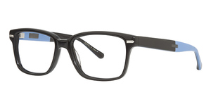 Original Penguin The Vern Glasses