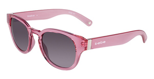 bebe BB7069 Sunglasses