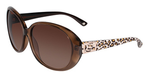 bebe BB7055 Sunglasses
