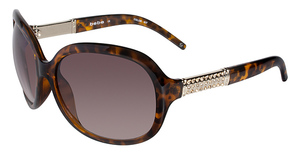bebe BB7068 Sunglasses