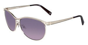bebe BB7067 Sunglasses