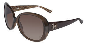 bebe BB7056 Sunglasses