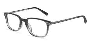 John Varvatos V348 Glasses