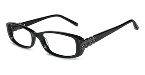 Jones New York J740 Glasses