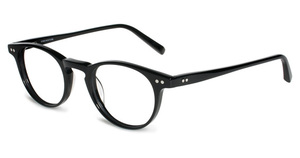 Jones New York Men J516 Glasses