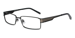 Jones New York Men J337 Glasses