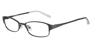 Jones New York Petite J134 Glasses