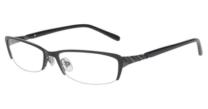 Jones New York J469 Glasses