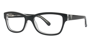 Guess GU 2294 Glasses
