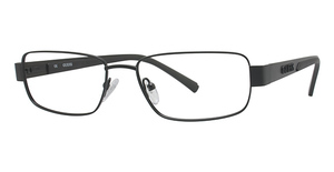 Guess GU 1743 Glasses