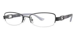 Guess GU 2290 Glasses