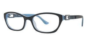 Guess GU 2287 Glasses