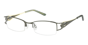 Charmant Titanium TI 10883 Glasses