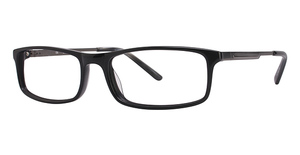 Savvy Eyewear SAVVY 336 Glasses