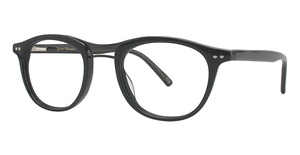 Hickey Freeman Tustin Glasses