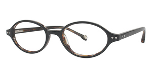 Hickey Freeman Boston Glasses