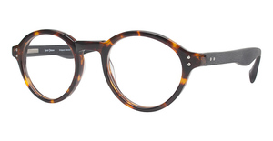 Hickey Freeman Bridgeport Glasses