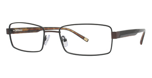 Cutter & Buck Mission Hills Glasses