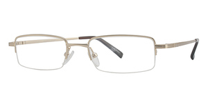 Lawrence WWE 49 Glasses