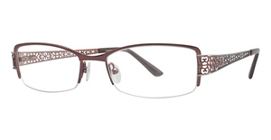 Lawrence RDF 112 Glasses