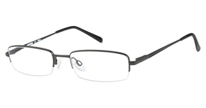 Aristar AR 6992 Glasses