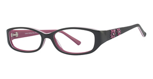 Laura Ashley My B.F.F Glasses