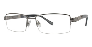 Woolrich 7828 Glasses