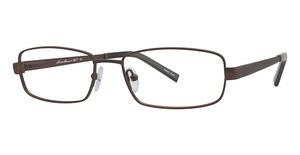 Eddie Bauer 8417 Glasses